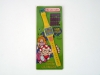 Princess Toadstool Nintendo Wrist Watch Game Super Mario Bros