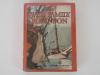 Swiss Family Robinson 1935 Hardcover Johann Wyss