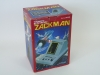 Tandy Bandai Zackman Tabletop Game VFD Minty Boxed