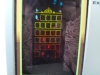 Tandy Bandai Zackman Tabletop Game VFD Minty Boxed