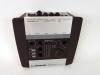TC Electronic Desktop Konnekt 6 Firewire Audio Interface Monitor