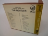 The Beatles Reel To Reel 4-Track Capitol 2 Albums