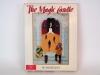 The Magic Candle Apple II Video Game RPG Mindcraft