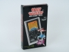 Tiger Space Invaders LCD Handheld Electronic Game CGL UK Version