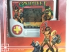 Electronic Gauntlet LCD Handheld Game by Tiger 1985