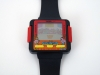 WWF Superstars Wristwatch Video Game by Tiger