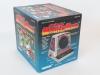 Tiger Mini Arcade Monster Maze Tabletop VFD New Old Stock