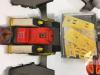 Transformers Omega Supreme G1 1985 Complete In Box