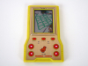 Tronica Clever Chicken LCD Handheld Game French Poulet Intelligent