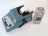 Olivetti Mechanical Calculator Summa Prima 20