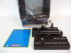 Vectrex Video Game System Boxed Complete Minty