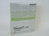 Visual C-Sharp .Net 2002 Standard Win32 English Sealed Box