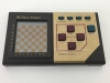 V-Tech Chess Master New LCD Handheld Game Broken Parts