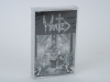 Wanted Othello's Revenge Cassette Tape SEALED Bay Area Thrash Metal