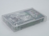 Wanted Othello's Revenge Cassette Tape SEALED Bay Area Thrash Metal