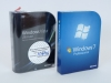 LOT Windows Vista Ultimate with Windows 7 Pro DVDs