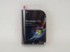 Windows Vista Ultimate Retail DVDs NEW Unopened