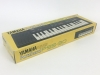 Vintage Yamaha PortaSound PSS-30 Keyboard In Box