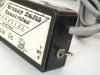 Rare Granny Smith Apple II Parallel External Interface Zap Logic Corp